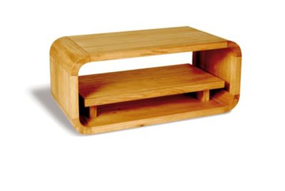 Oceans Apart Cadence TV Stand