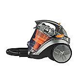 Pifco Multi Cyclonic Vacuum