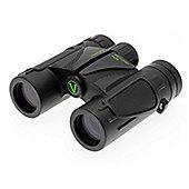 Visionary Wetland 8x25 Binoculars