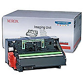 Xerox Phaser 6110 Black / Tri-color Imaging Unit