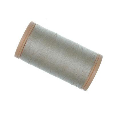 Coats Cotton Thread 100 Mt Champagne