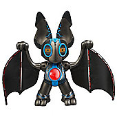 Nocto Interactive Light-Up Bat Toy