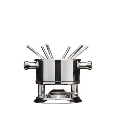 Sagaform Bar Fondue (Set of 6)