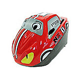 Ventura Cars Helmet 52-56