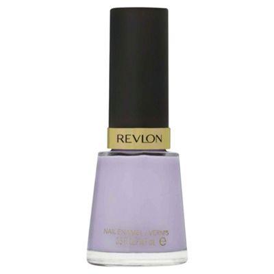 Revlon Nail Enamel Charming