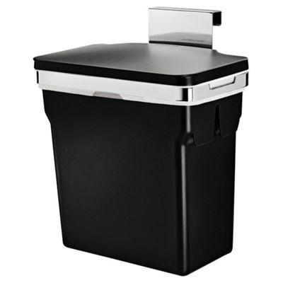 Simplehuman Kitchen Cabinet Bin - 10L