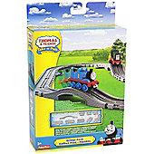 Thomas and Friends Take N Play - Bridge Pack
