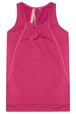 Zakti Kids Refresh Dynamic Vest ( Size: 9-10 yrs )