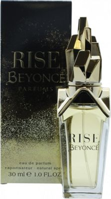 Beyonce Rise Eau de Parfum (EDP) 30ml Spray For Women