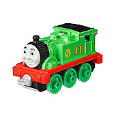 Thomas & Friends Adventures Oliver