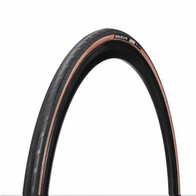 Arisun Metro Runner 700 x 32c Amber Wall Kevlar Tyre