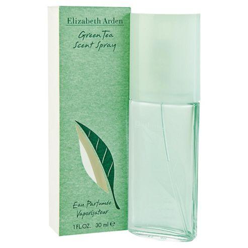 Elizabeth Arden Green Tea Edt 30 ml