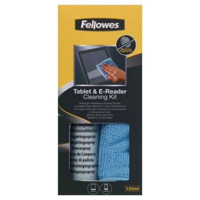 Tablet & E-Reader Cleaning Kit