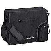 Safety 1st Mod Changing Bag