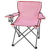 Camping Furniture Camping Amp Hiking Tesco
