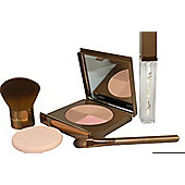 Magic Minerals Bronzer by Jerome Alexander