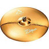 Zildjian A20822 A Custom 20th Anniversary Ride Cymbal