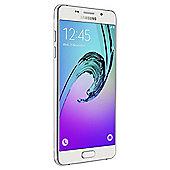 Samsung Galaxy A5 White (2016) -SIM Free