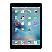 Refurbished Apple iPad Air 2, 64GB, Wifi only - Space Grey