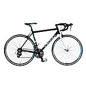 Viking Roubaix 200 700c 59 cm Alloy Frame STI Road Bike