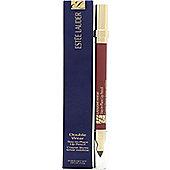 Estée Lauder Double Wear Stay-in-Place Lip Pencil 1.2g - 17 Mauve