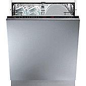 CDA WC370IN Fullsize Dishwasher, A Energy Rating, -