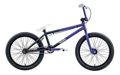 Scorpion Poison Bmx 20 Inch Wheel