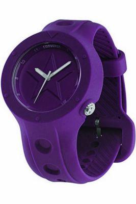 Converse Unisex Rookie Strap Watch VR001-505