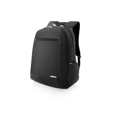 Belkin Components 15.6 inch Clamshell Business Carry Case Black
