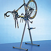 Tacx Folding Workstand