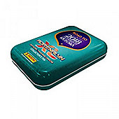 Road To World Cup 2018 Adrenalyn XL Trading Card Pocket Tin