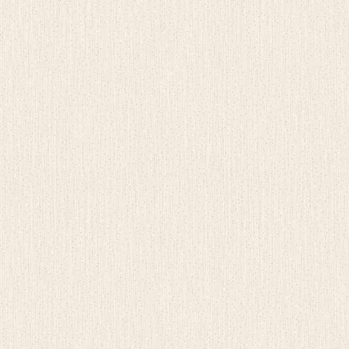 Superfresco Glitter White Wallpaper