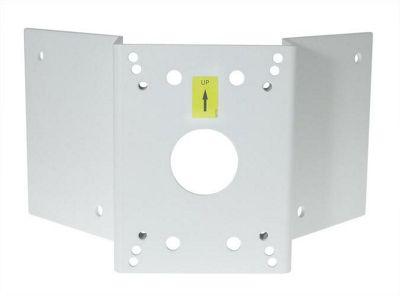 Axis T95A64 Camera Corner Bracket