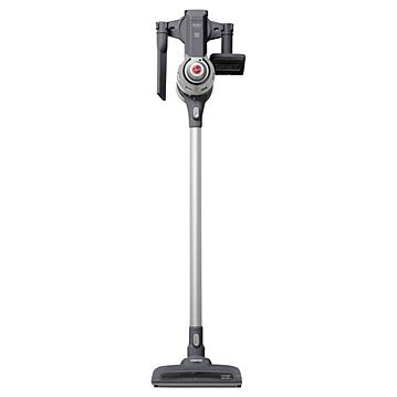 b49771d1ae3 Hoover Freedom FD22G 2 in 1 Cordless Stick Vacuum Cleaner - Grey   Silver  Catalogue Number  421-3579