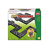 M.Y Giant Dominoes