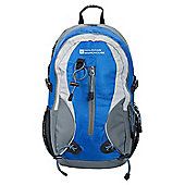 Mountain Warehouse Merlin 35 Litre Rucksack