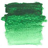 Aquafine H-Pan HookerS Green