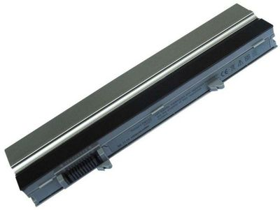 DELL OEM LAPTOP BATTERY 11.1V 60WH