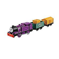 Thomas & Friends TrackMaster Motorized Ryan Engine