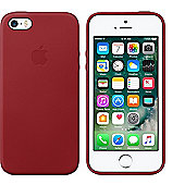"Apple 10.2 cm (4"") Universal phone case - Red"