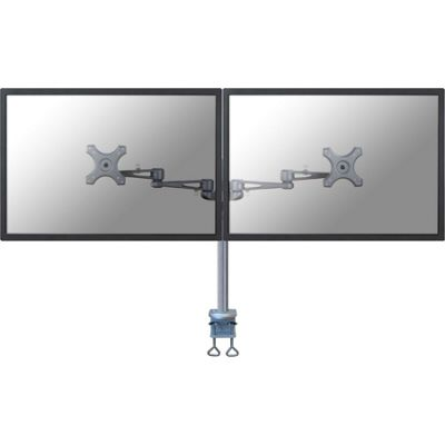 NewStar FPMA-D935D Desk Mount for Flat Panel Display