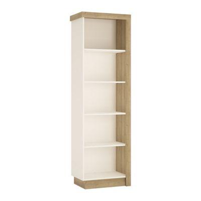 Lyon Bookcase (LH)