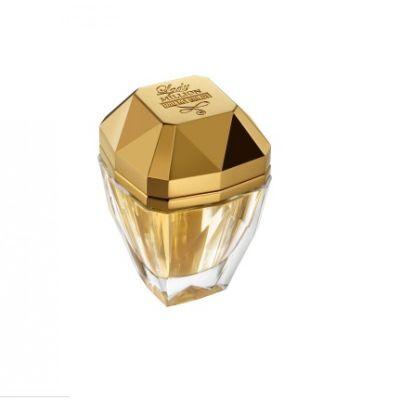 Paco Rabanne Lady Million Eau My Gold! Eau de Toilette (EDT) 30ml Spray For Women