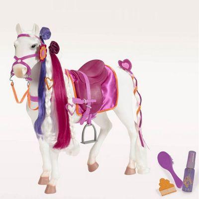 Our Generation Camarillo Horse