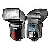 Nissin NFG005C Di866 Flashgun Canon NFG005C