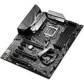 Asus STRIX Z270E GAMING STRIX Intel Socket 1151 Motherboard