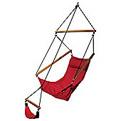 Wickey Relax swing