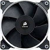 Corsair SP120 Cooling Fan