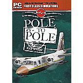 Pole to Pole - PC