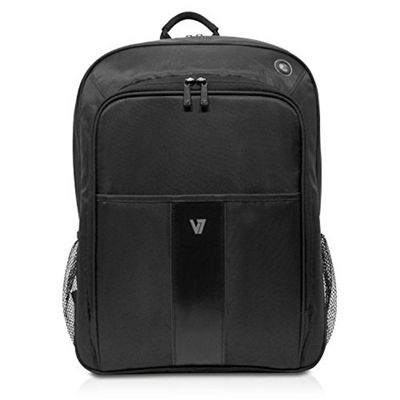 V7 Videoseven Professional 2 Backpack CBP21 for 40.6 cm (16